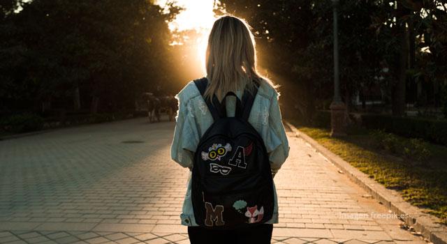 ¿Estudiar becado en el exterior en 2019? Conozca cómo hacerlo