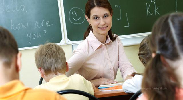 Experiencia pedagógica como parte del compromiso social