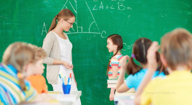 Experiencia, práctica y saber pedagógico