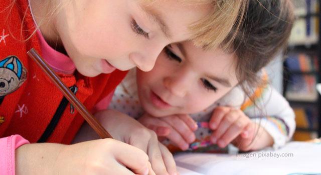 5 formas de enseñar empatía a niños de todas las edades