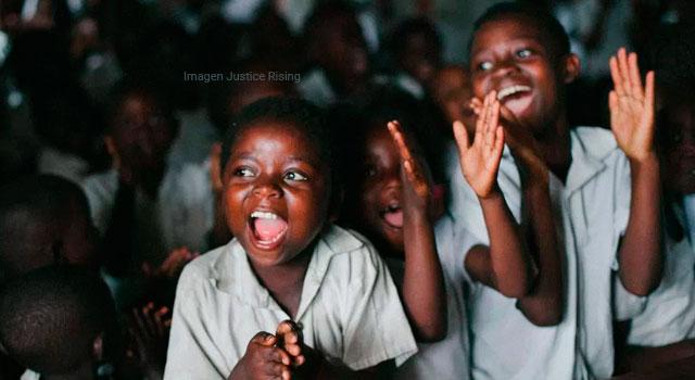 Formación, aprendizaje significativo y colaborativo: primeros pasos de la educación para la paz
