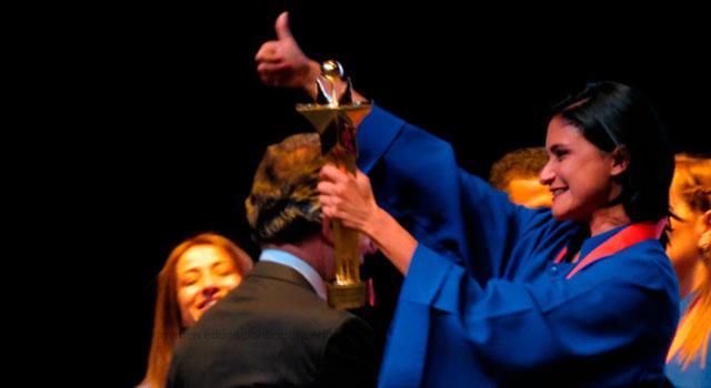 Ganar el Premio Compartir: la apertura de puertas a nuevos reto