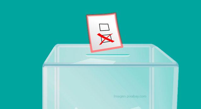 Gobierno escolar y democracia