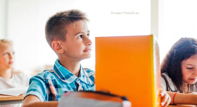 Guía para docentes: el TDAH en el aula