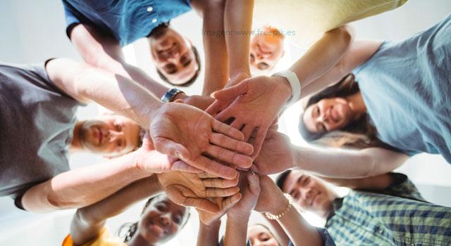 Hacia una pedagogía diferenciada