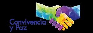 Alianza Compartir Andes