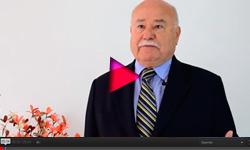 Abel Rodríguez - Aspectos y debilidades de la nueva evaluación docente