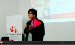 Enrique Chaux Torres - Educación para la construcción de PAZ, con Enrique Chaux