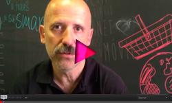 Jesús Ángel Bravo - Robótica y programación educativa con Camp Tecnológico