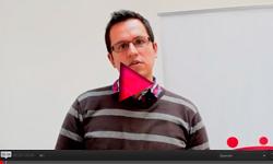 Luis Felipe Martínez - Alianza Educativa y su enseñanza del Inglés