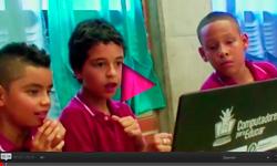 'Maestros Pioneros' para una Colombia en paz y mejor educada