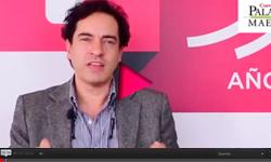 Oscar Sánchez - ¿Cómo mejorar la calidad de la educación en Colombia?