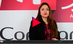 Paola Portilla Vallejo - Educación por y para los jóvenes