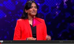 Seema Bansal - https://compartirpalabramaestra.org/videos/como-arreglar-un-sistema-educativo-roto-sin-mas-dinero