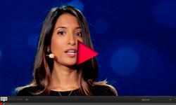 Shivani Siroya - Préstamo inteligente para personas incluso para estudiar