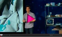 Andrew Pelling - Este científico hace orejas con manzanas