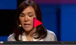 Chieko Asakawa - Cómo las nuevas tecnologías ayudan a los ciegos a explorar el mundo