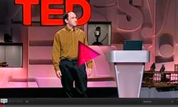 Conrad Wolfram - Cómo enseñar a los niños matemática real con computadoras