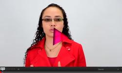 Milena Barrios Martínez - ¿Cómo propiciar la emergencia del talento docente?