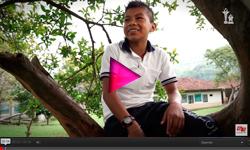 Premio Compartir: Educación de excelencia para la PAZ