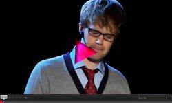 Tyler DeWitt - Hey profesores de ciencias, háganlo divertido