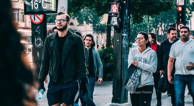 ¿Jóvenes autoritarios? Hacia una lectura más compleja de las ciudadanías juveniles latinoamericanas