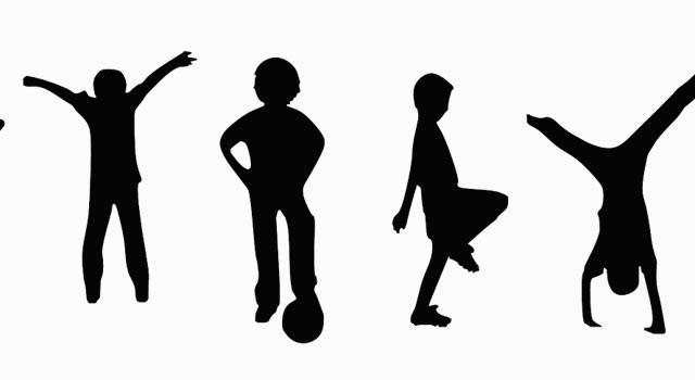 La actividad física como promotora de salud en el Colegio Santa María