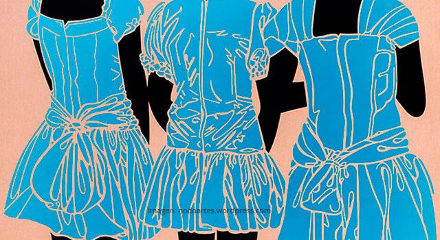 La danza folklórica: una reflexión metodológica