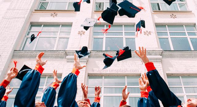 La educación superior en Costa Rica: ¿un sueño inalcanzable?