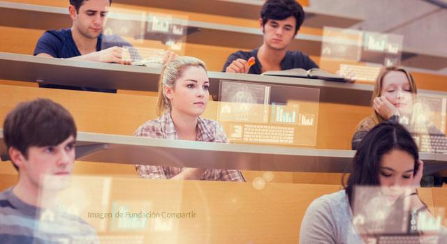 La era digital, un desafío para la educación de Colombia
