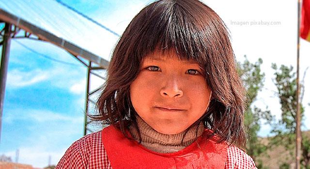 La escuela vivida y la escuela soñada desde un camino de Paz, empatía, cultura, tabaco, tolerancia y vacas ordeñadas