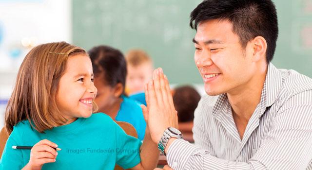 La etiología del malestar docente