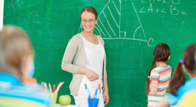 La experiencia pedagógica dentro y fuera del aula genera saberes en derechos humanos