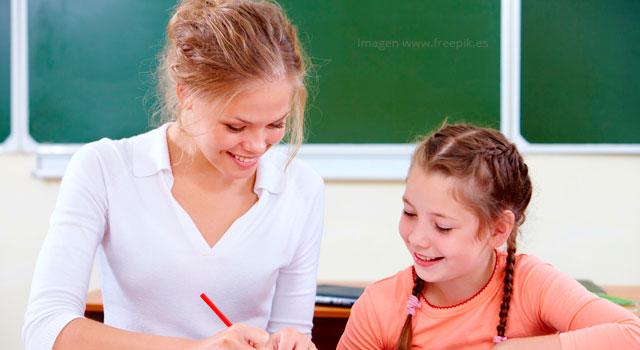 La experiencia pedagógica: mucho más que solo enseñar