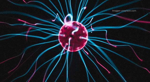 La física sí es cosa de locos… de locos bajitos