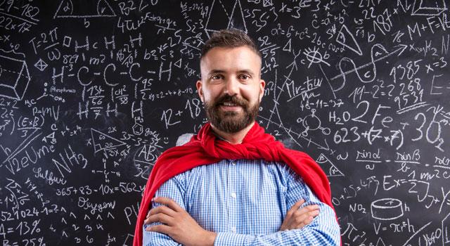 La formación laboral como una fuente de inspiración para la educación matemática escolar