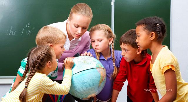 La importancia de investigar en el aula