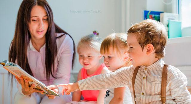 La importancia de realizar una práctica pedagógica