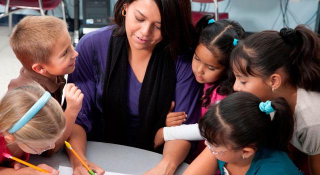 La inexistente frontera entre la investigación y la práctica pedagógica
