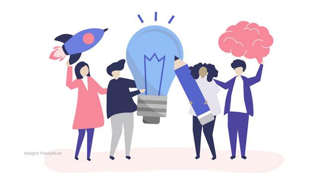 La innovación educativa como incentivo de aprendizaje del estudiante