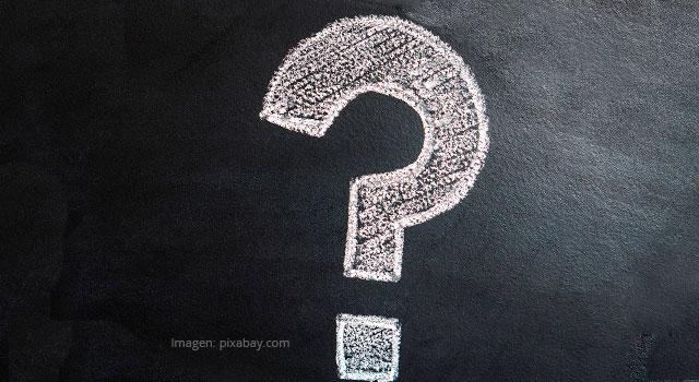 La interrogación didáctica