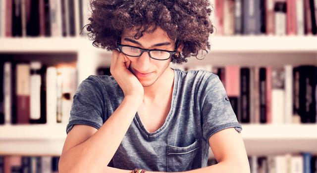 La lectoescritura como medio transformador de la subjetividad de la estudiante