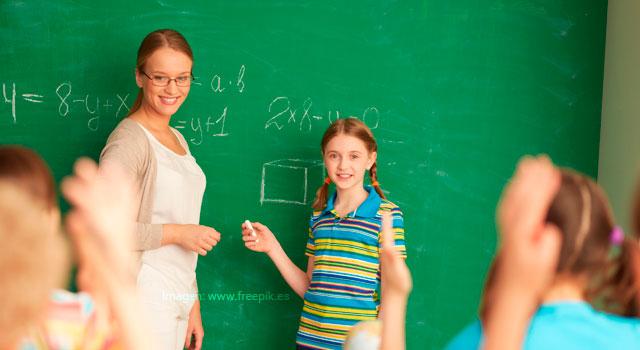 La motivación docente producto de la reflexión pedagógica