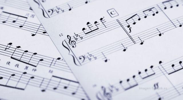La música como medio de enseñanza, compromiso y responsabilidad