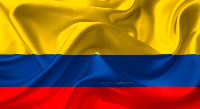 ¿La patria así se forma? Algunos mitos y verdades en torno al Bicentenario de la Independencia de Colombia
