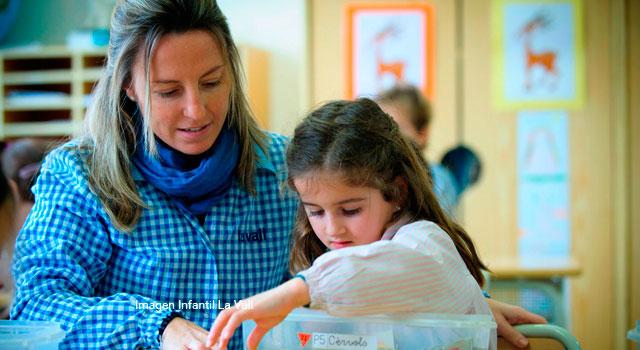 La práctica pedagógica como fortalecimiento de mi vocación docente