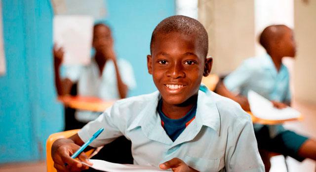 La práctica pedagógica y el saber pedagógico