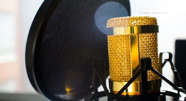 La radio, un mecanismo de educación en territorios de reincorporación