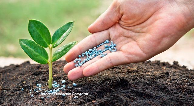 La responsabilidad ecológica no es una moda, es una necesidad imperante