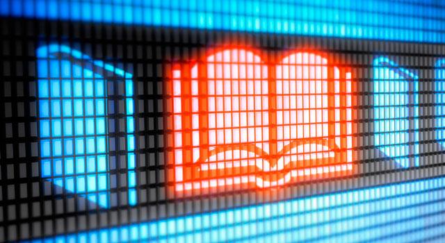 La retroalimentación: Motor de transformación académica